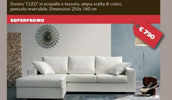 Arredamento online: acquista mobili, elettrodomestici e complementi ...