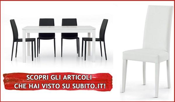 Beautiful verona elettrodomestici images for Subito it arredamento catania