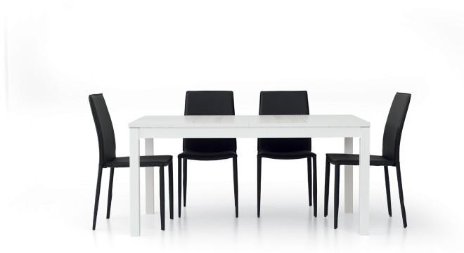 Emejing veneto mobili gallery for Subito brescia arredamento