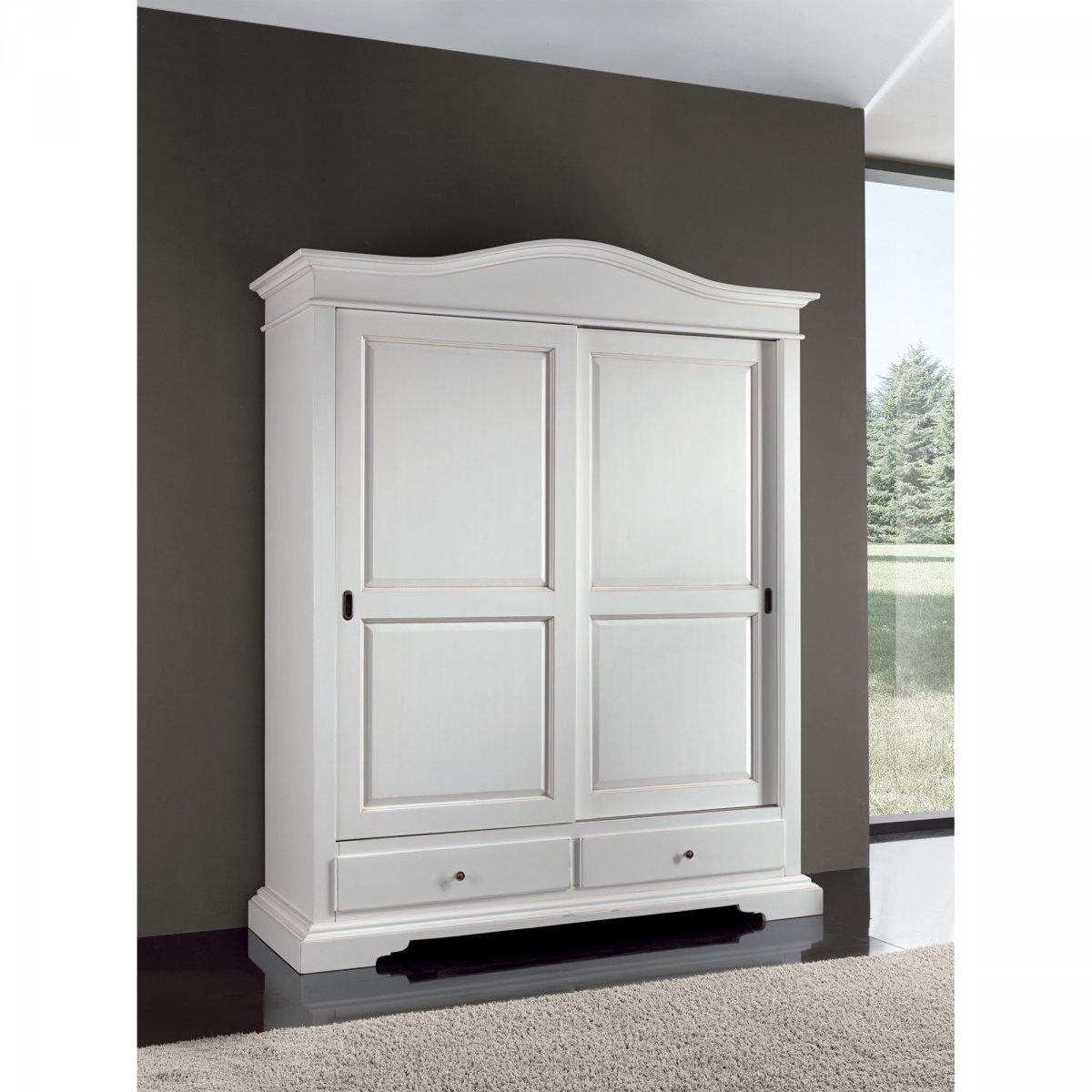 Home / Laccati & Decorati / Armadi / Armadio 2 Ante Scorrevole #636F5C 1200 1200 Mobiletto Lavandino Cucina Ikea