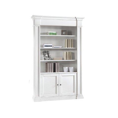 Outlet Shop Libreria 2 porte