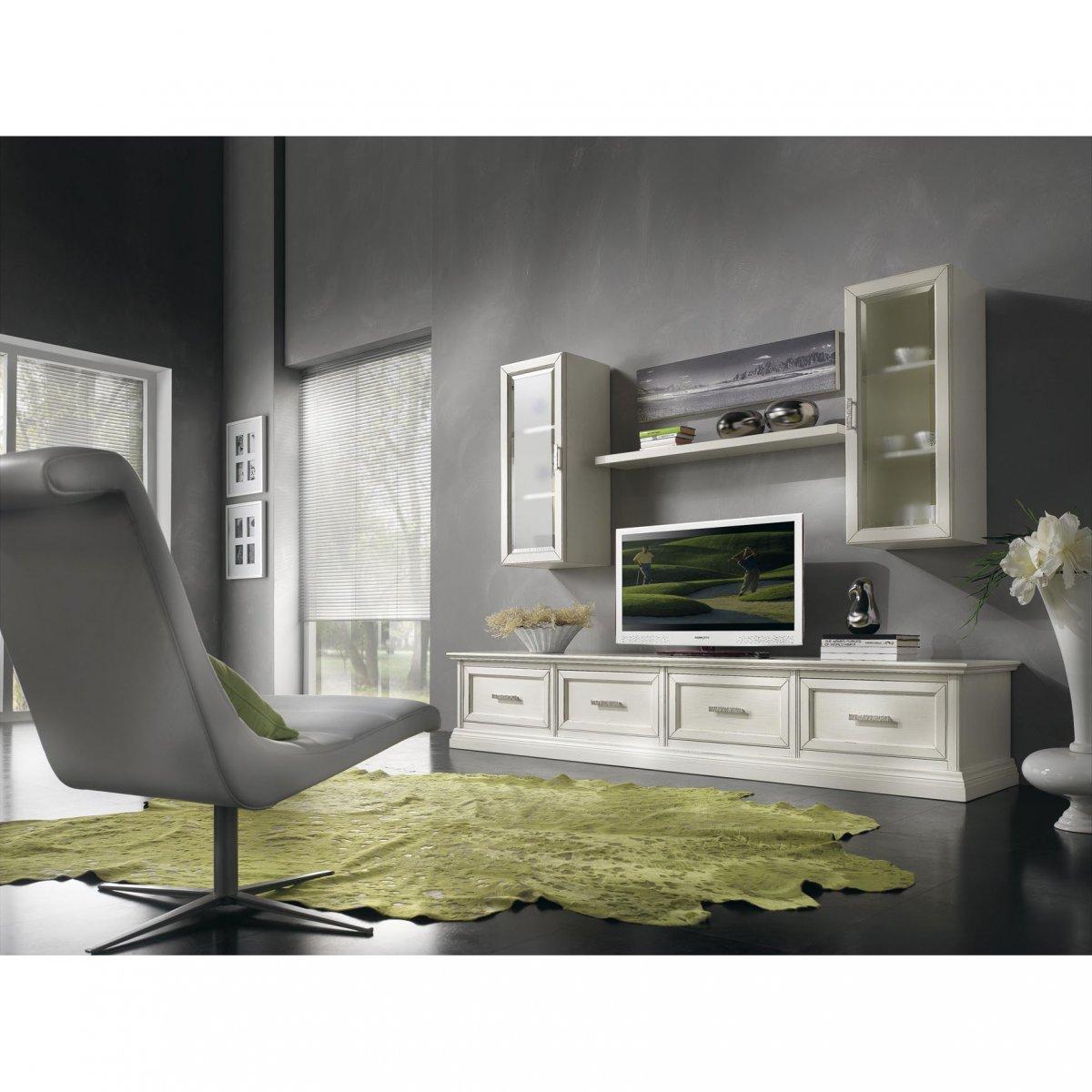 Home / laccati & decorati / pensile soggiorno / Pensile soggiorno