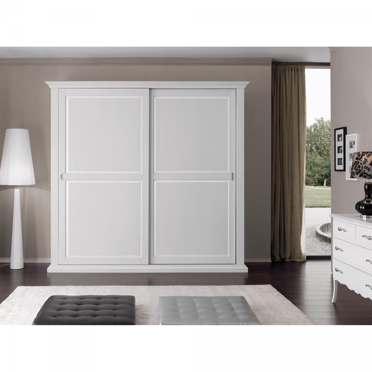 Home / Laccati & Decorati / Armadi / Armadio 2 Ante Scorrevoli #515741 1200 1200 Mobiletto Lavandino Cucina Ikea